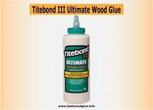 Titebond H6838 16 oz - Best Top Rated - Glue