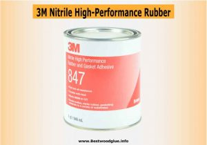 3M-Nitrile-High-Performance-Rubber