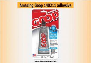 Amazing-Goop-140211-adhesive
