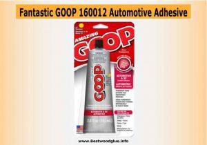 Fantastic-GOOP-160012-Automotive-Adhesive
