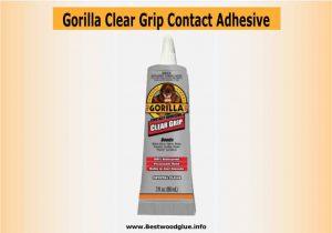 Gorilla-7700104-Super-Glue-Gel,-1-Pack