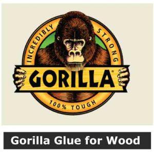 Gorilla-Glue-for-Wood