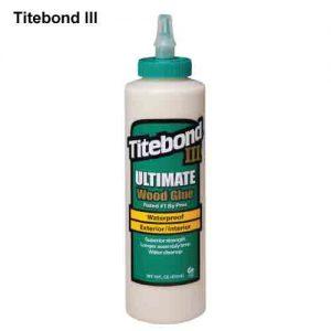 Titebond III H6838